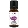 Now Foods Lavender Oil 10ml