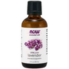 Now Foods Lavender Oil 59ml