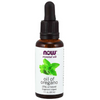 Now Foods Oil of Oregano Blend 30ml