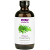 Now Foods Rosemary Oil 118ml