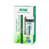Now Foods Tea Tree Purifying Roll-On 10ml