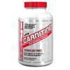 Nutrex Lipo-6 Carnitine 120 Caps - Supplements.co.nz