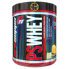 Pro Supps PS Whey Protein 4lb - Supplements.co.nz