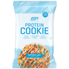 MusclePharm Protein Cookie 12x52g