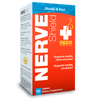 Redd Remedies Nerve Shield 60 Tabs