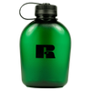 Russell Athletics Boot Camp Bottle 1L