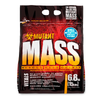 Mutant Mass 6.8kg - Supplements.co.nz