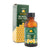 Vitafit Propolis Tincture 25ml