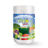 Vital Kids 120g - Supplements.co.nz