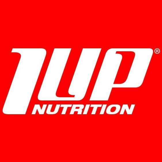 New Supplements: 1UP Nutrition, GAT, & Fulfil