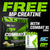 Enjoy MusclePharm Deals All Month Long