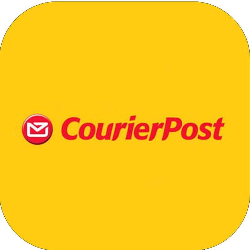 Courier Post - Delivery changes to enhance safety of our communities