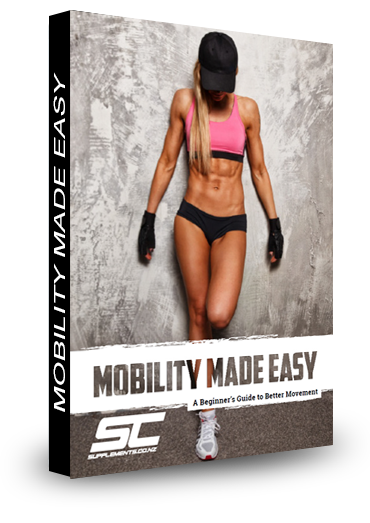 New Ebook Out Now: Mobility Made Easy