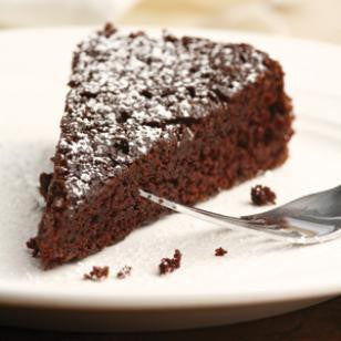 Try This Delicious Chocolate Protein Cake Recipe