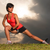 Lateral Exercises To Strengthen Your Leg Muscles