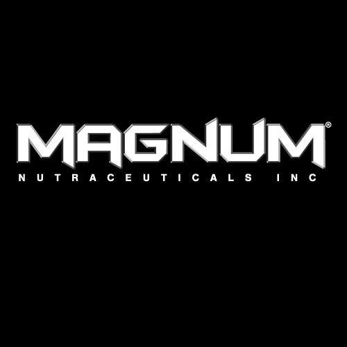 New Supplements: Magnum Nutraceuticals