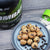 MusclePharm Combat Cookie Dough Balls