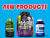 New Supplements: BioX, MusclePharm, TF7 Labs, & More