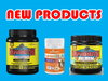 New Supplements: Mammoth & Good Health