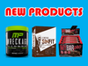 New Supplements: Sinister Labs, MusclePharm, BioTrace, & More
