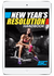 Smash Your New Year's Resolutions With This Free Ebook