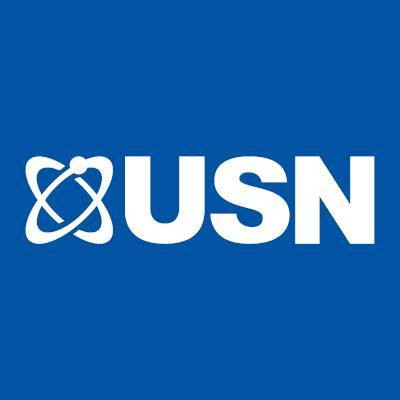 The New USN Supplement Range Has Arrived