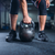 5 Strength Training Exercises