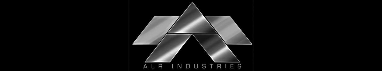 Brands - ALR Industries