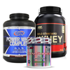 Check out our most popular supplements