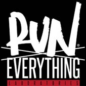 Run Everything