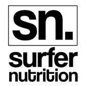 Surfer Nutrition