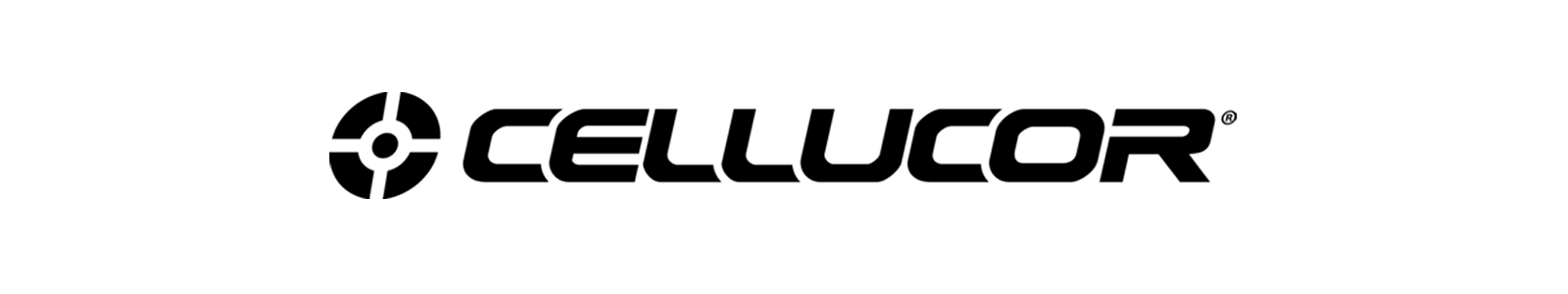 Brands - Cellucor