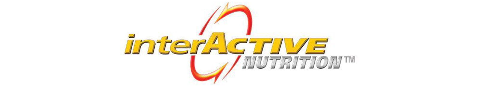 Brands - Interactive Nutrition