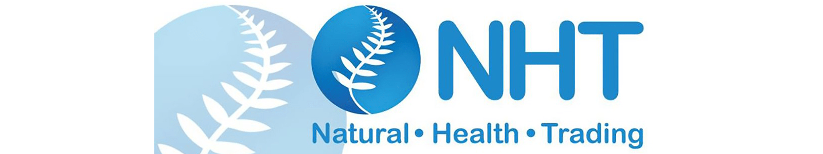 Brands - Natural Health Trading (NHT)