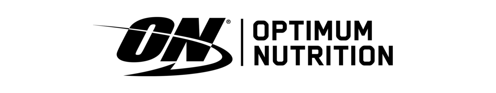 Brands - Optimum Nutrition
