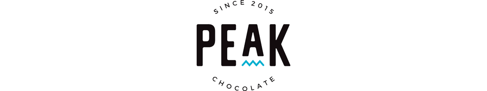 Brands - Peak Chocolate