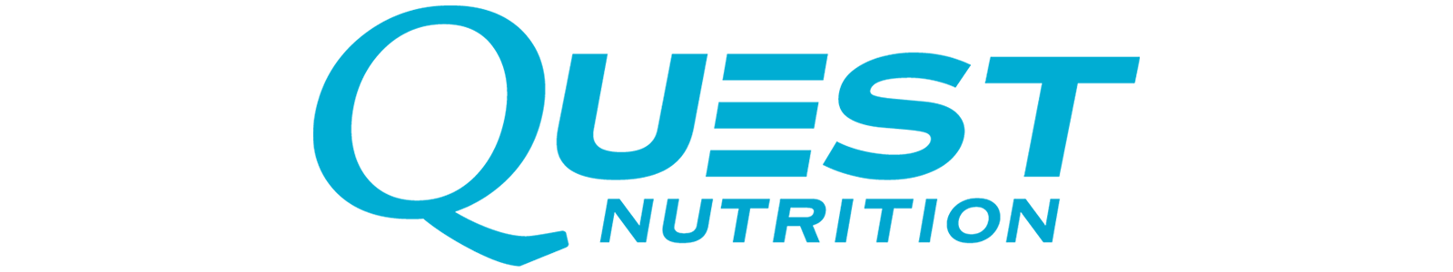 Brands - Quest Nutrition