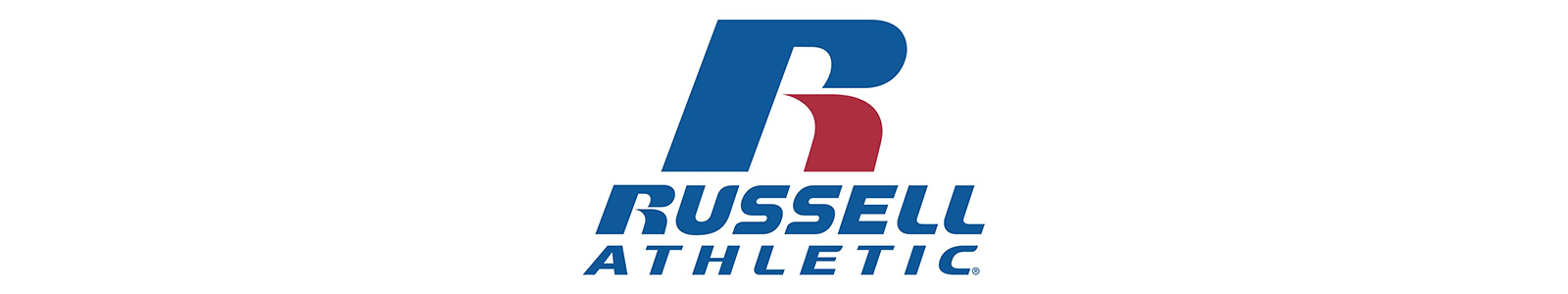 Brands - Russell Athletic