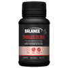 Balance Tribulus 20,000 60 Caps - Supplements.co.nz