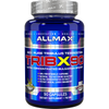 AllMax Nutrition TRIBX90 90 Caps - Supplements.co.nz