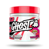 Ghost Burn 40 Servings