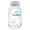 BioTrace CanShield Plus 100 Capsules - Supplements.co.nz