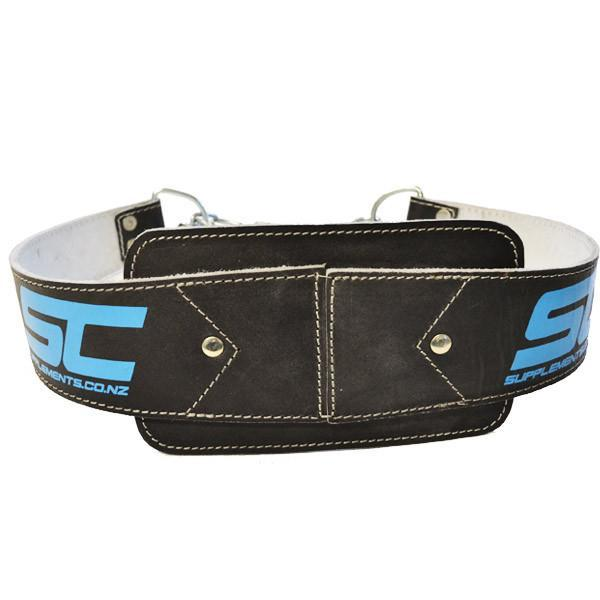 supplements.co.nz - Supplements.co.nz Dipping Belts - Supplements.co.nz - 4