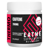 Eat Me Supplements Thermo Caffeine 200mg 90 Caps