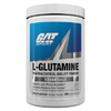 GAT Essentials L-Glutamine 500g