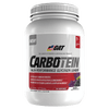GAT Carbotein 50 Servings - Supplements.co.nz