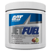 GAT Jet Fuel Powder 40 Servings