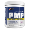GAT PMP Peak Muscle Performance 30 Servings - Supplements.co.nz