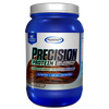 Gaspari Nutrition Precision Protein 2lb - Supplements.co.nz