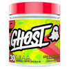 Ghost BCAA 30 Serves - Supplements.co.nz